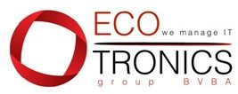 ECO-TRONICS Group BVBA